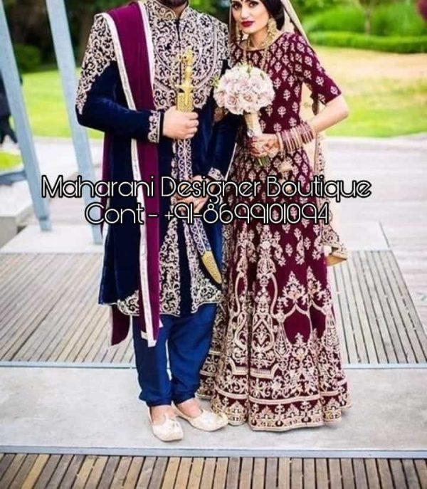 bridal and groom dress, bridal and groom dress combination, bridal and groom dresses in pakistani, bridal and groom wedding dress, pakistani bridal and groom dresses pictures, latest bridal and groom dresses, indian bridal and groom dress, bridal and groom matching dress, bridal groom dresses images, bridal and groom dress in pakistan, pakistani bridal and groom dress, Maharani Designer Boutique