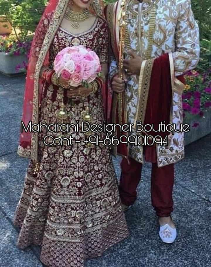 bridal and groom dress, bridal and groom dress combination, bridal and groom dresses in pakistani, bridal and groom wedding dress, pakistani bridal and groom dresses pictures, latest bridal and groom dresses, indian bridal and groom dress, bridal and groom matching dress, bridal groom dresses images, bridal and groom dress in pakistan, pakistani bridal and groom dress, Maharani Designer Boutique