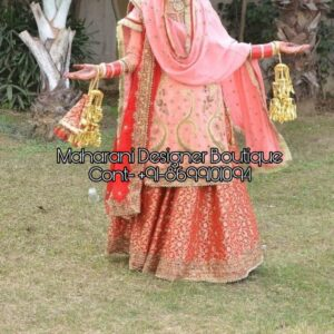 bridal dress boutique, bridal outfit, bridal outfit change, bridal outfits indian, bridal outfits for reception, bridal outfits pakistani, bridal outfits uk, bridal outfits in delhi, bridal outfits online, bridal outfit indian, bridal outfit pakistani, bridal outfit online, bridal outfit ideas, Maharani Designer Boutique