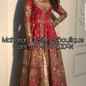 bridal dress rental, bridal dresses online, bridal dresses for rent, bridal dress atlanta, bridal dress asos, bridal dress alterations prices, the bridal dresser, the bridal dress boutique, the bridal dress pakistan, rent a bridal dress, design a bridal dress, bridal dress bustle, bridal dress bouquets, Maharani Designer Boutique