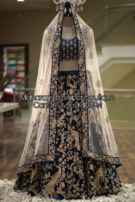 bridal lehenga collection 2018, bridal lehenga collection with price, bridal lehenga collection in bangladesh, bridal lehenga collection 2018 with price, bridal lehenga collection in mumbai, best bridal lehenga collection, bridal lehenga choli collection, exclusive bridal lehenga collection, Maharani Designer Boutique
