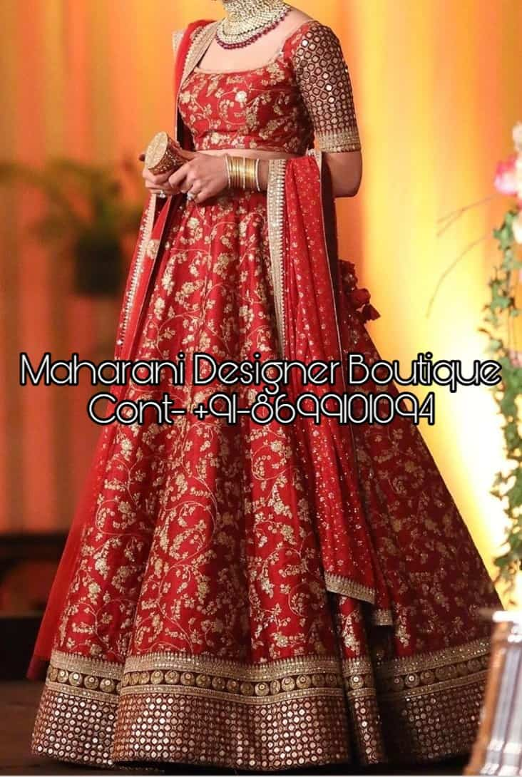 wedding bridal lehenga, wedding bridal lehenga images, wedding bridal lehenga online, wedding bridal lehenga 2018, wedding bridal lehenga choli, wedding bridal lehenga sarees, wedding bridal lehenga 2016, wedding bridal lehenga photo, wedding bridal lehenga pics, wedding and bridal lehenga, best wedding bridal lehenga, buy wedding bridal lehenga online, Maharani Designer Boutique