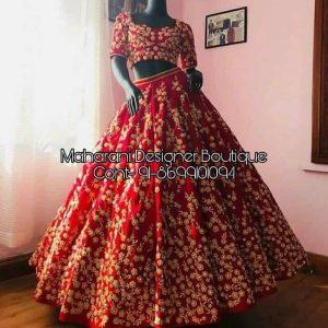 bridal lehenga online boutique, bridal lehenga online boutique, designer lehenga boutique online, lehenga choli boutique online, online boutique for lehenga, lehenga boutique online india, lehenga boutique online shopping, Maharani Designer Boutique