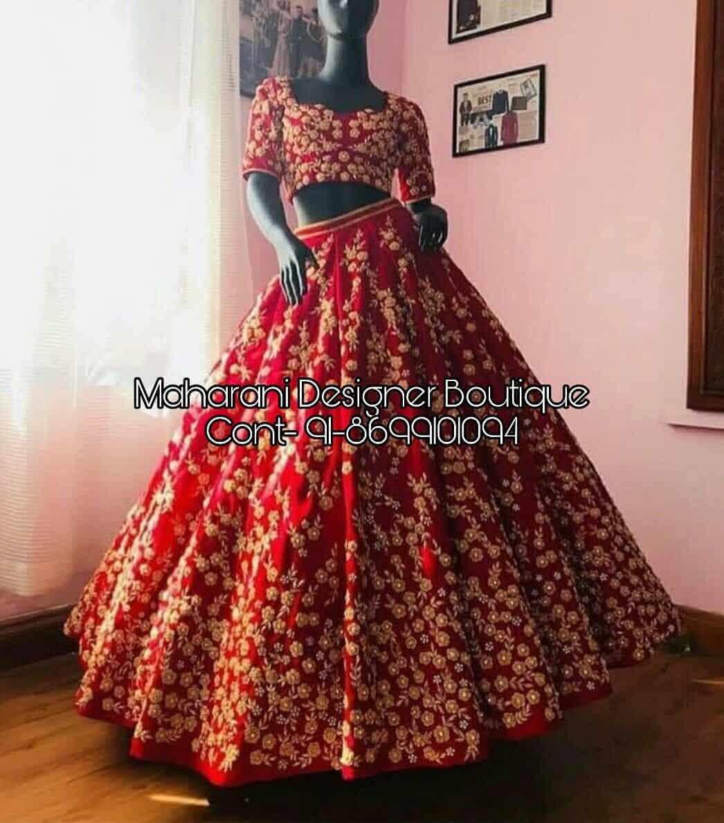 eeac189912 bridal lehenga online boutique, bridal lehenga online boutique, designer lehenga  boutique online, lehenga