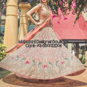 bridal lehenga online buy, lehenga online india, lehenga online shopping usa, lehenga online shopping india, lehenga online uk, lehenga online price, lehenga online pakistan,. lehenga online shopping, lehenga online australia, lehenga online at low price, lehenga anarkali online, Maharani Designer Boutique