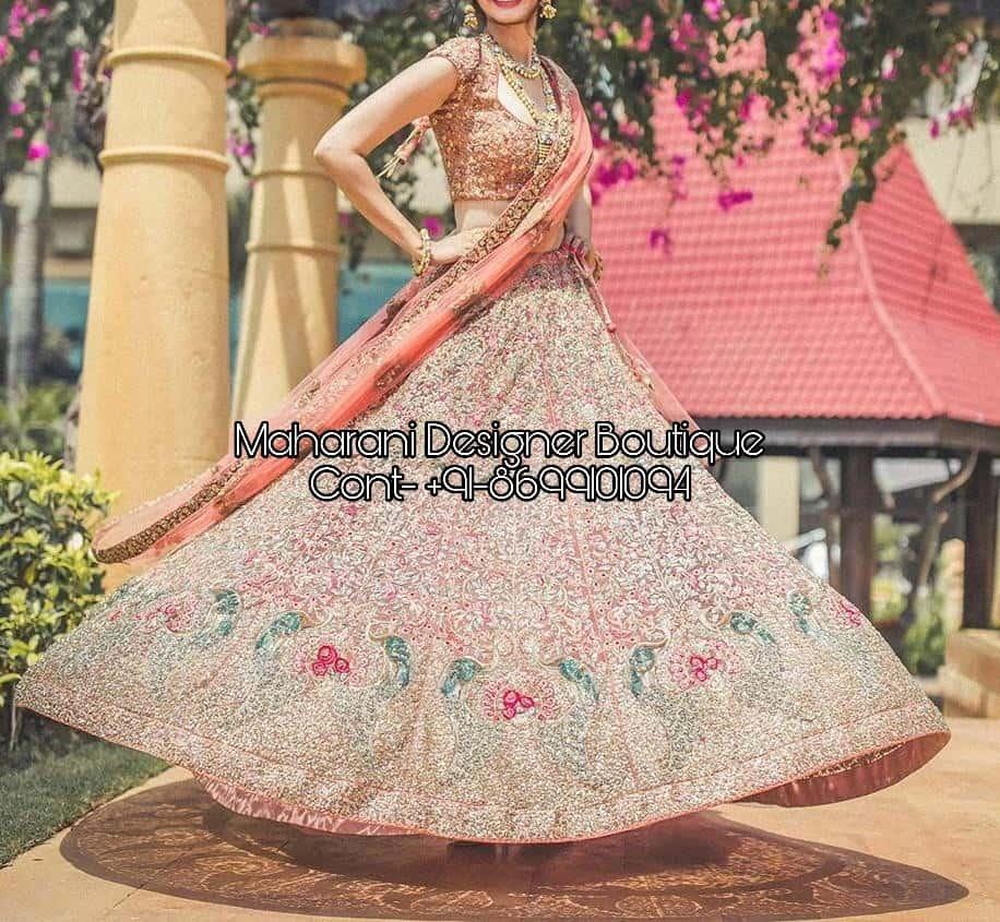 6d7778aef7 bridal lehenga online buy, lehenga online india, lehenga online shopping usa,  lehenga online