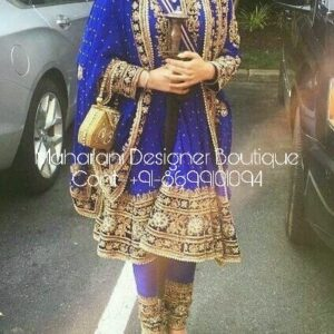 bridal suits with heavy dupatta, bridal suits punjabi, bridal suits pics, bridal suits online shopping india, bridal suits in pakistan, bridal suits uk, bridal suits designs, bridal suits karachi, bridal suits amritsar, Maharani Designer Boutique