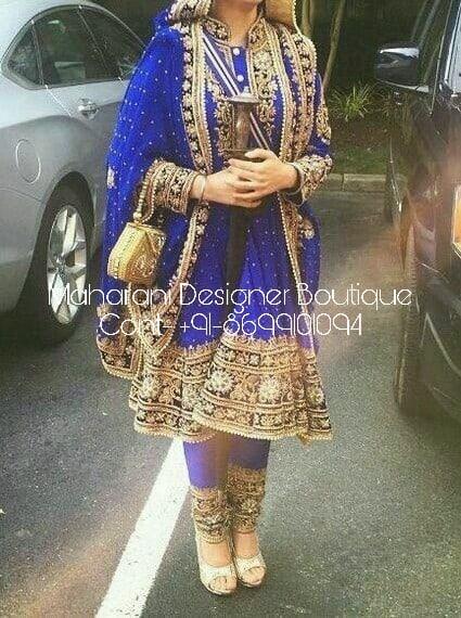 bridal suits with heavy dupatta, bridal suits punjabi, bridal suits pics, bridal suits online shopping india, bridal suits in pakistan, bridal suits uk, bridal suits designs, bridal suits karachi, bridal suits amritsar, Maharani Designer Boutique Find here-Bridal Suits With Heavy Dupatta, bridal suits with heavy dupatta, bridal punjabi suits with heavy dupatta, bridal salwar suits with heavy dupatta, bridal bathing suits, bridal pant suits, bridal dresses rental, bridal bodysuits, bridal dresses red, bridal suits for wedding, bridal suits, bridal dresses rental near me, bridal tracksuits, bridal suits punjabi, bridal groom suits, bridal pant suits 2019, bridal suits in pakistan, bridal suits pakistani, bridal suits for older brides, bridal salwar suits, bridal suits with heavy dupatta, bridal yoga outfit, bridal party tracksuits, bridal fashion jewellery sets, bridal fashion jewelry sets, bridal suits for brides, bridal frock suit, bridal suits with, bridal trouser suits, bridal dresses red color, Bridal Suits With Heavy Dupatta, Maharani Designer Boutique France, Spain, Canada, Malaysia, United States, Italy, United Kingdom, Australia, New Zealand, Singapore, Germany, Kuwait, Greece, Russia, Poland, China, Mexico, Thailand, Zambia, India, Greece