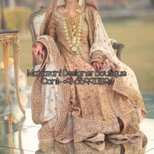 buy bridal dresses online, bridal dress rental,bridal dresses for rent, bridal dress alterations, bridal dress patterns, bridal dress stores, bridal dress atlanta, bridal dress austin, the bridal dress shop, the bridal dress boutique, the bridal dress pakistan, Maharani Designer Boutique