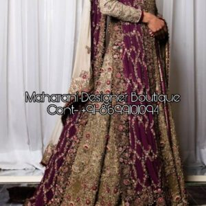 buy bridal outfits indian, bridal outfit, bridal outfits for reception, bridal outfits pakistani, bridal outfits uk, bridal outfits in delhi, bridal outfit indian, bridal outfit pakistani, bridal outfit asian, bridal shower outfit, bridal shower outfit as guest, bridal shower outfit accessories, bridal outfit bride and groom, Maharani Designer Boutique