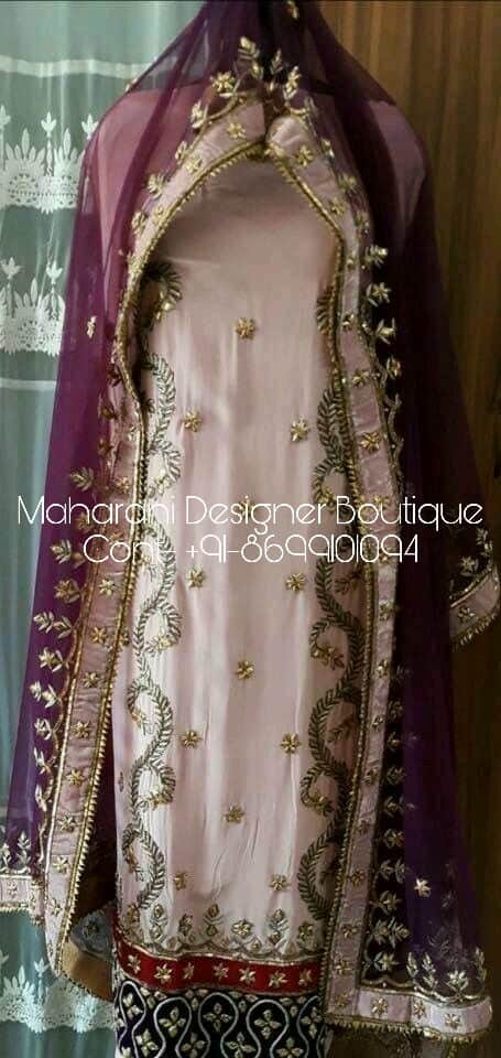 buy ladies suits for weddings, ladies suits for weddings uk, ladies suits for weddings plus size, ladies suits for weddings australia, female suits for weddings, ladies clothes for weddings, ladies suits for wedding party, ladies suits for wedding reception, ladies trouser suits for weddings ireland, ladies suits for wedding guests, ladies suits for bridal, Maharani Designer Boutique