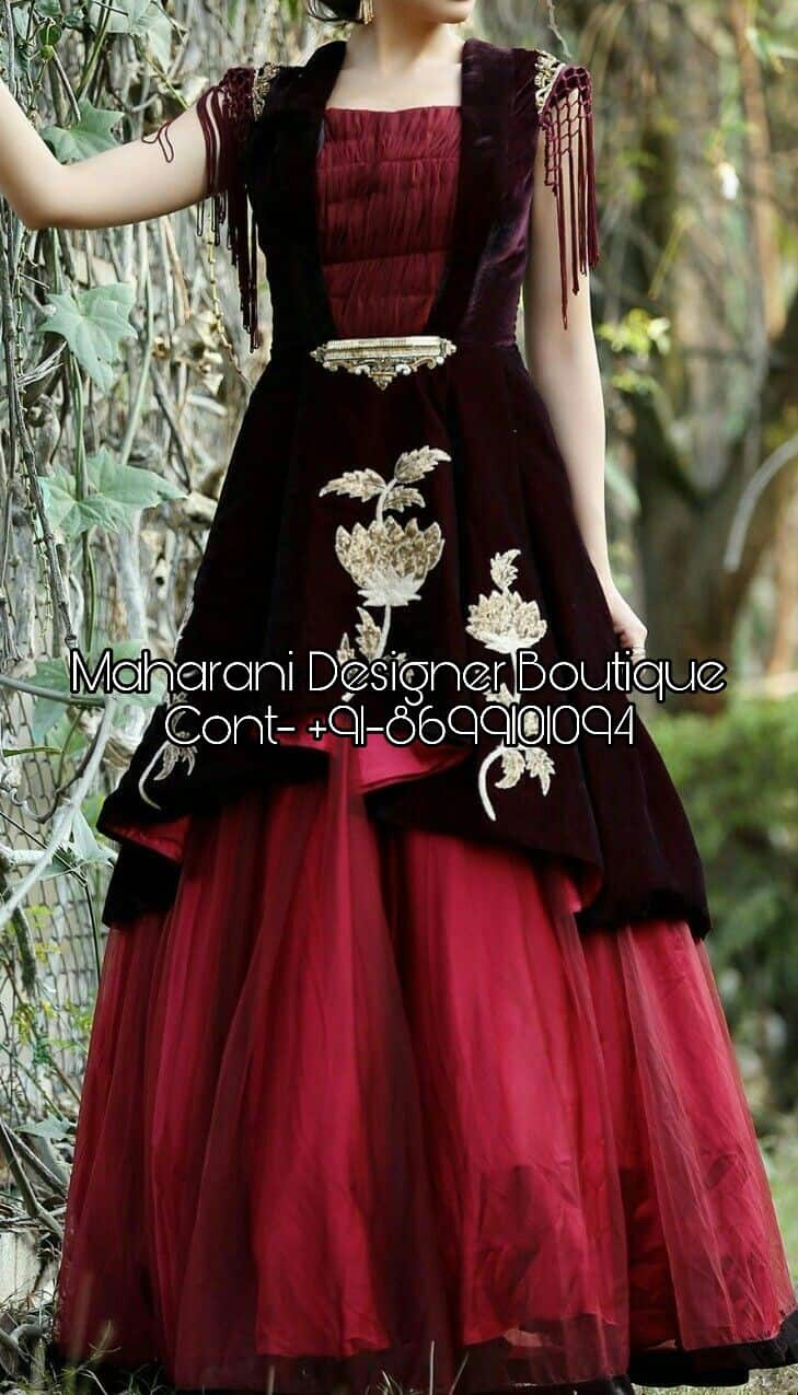 buy lehenga for girls, lehenga for bride dresses, lehenga dresses bridesmaid, lehenga dresses chennai, lehenga dresses design, lehenga dresses for engagement, lehenga dresses for ladies, lehenga dresses for mehndi, lehenga dresses for marriage, lehenga dresses for party, lehenga dresses pics, lehenga dresses sale, lehenga dresses uk, Maharani Designer Boutique
