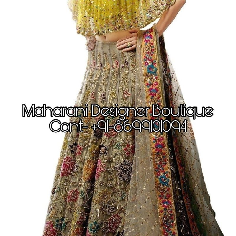 buy lehengas and Crop Tops, lehengas with crop tops online, crop top lehengas designs, crop top lehengas in hyderabad, crop top lehengas in bangalore, crop top lehengas images, crop top lehengas models, crop top lehengas with dupatta, crop top lehengas facebook, Maharani Designer Boutique