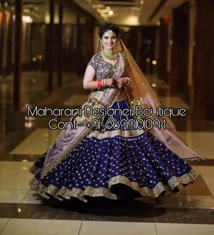designer bridal lehenga collection with price, best designer bridal lehenga collection, indian designer bridal lehenga collection, latest bridal designer lehenga collection, designer bridal lehenga bangalore, designer bridal lehenga buy online, designer bridal lehenga boutique, designer bridal lehenga chennai, designer bridal lehenga choli dupatta, Maharani Designer Boutique