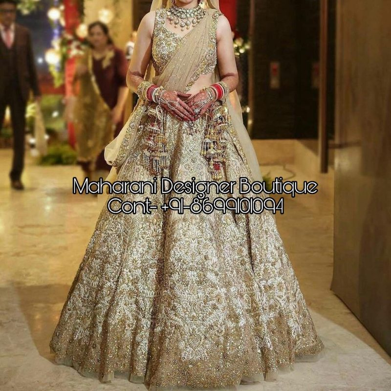 designer lehenga boutique online, bridal lehenga online boutique, bridal lehenga online boutique, designer lehenga boutique online, lehenga choli boutique online, online boutique for lehenga, lehenga boutique online india, lehenga boutique online shopping, Maharani Designer Boutique