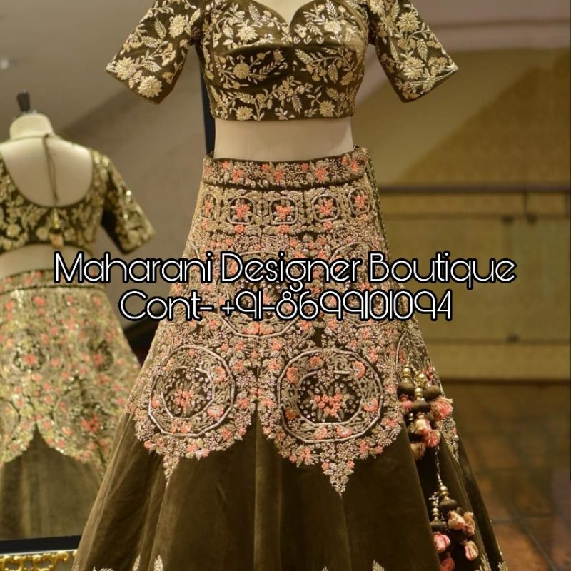 designer lehenga online for wedding, lehenga online india, lehenga online shopping usa, lehenga online shopping india, lehenga online uk, lehenga online price, lehenga online pakistan,. lehenga online shopping, lehenga online australia, lehenga online at low price, lehenga anarkali online, Maharani Designer Boutique