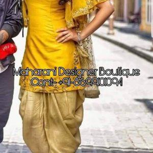 dhoti salwar suits online, dhoti salwar suit images, dhoti salwar suit design, dhoti salwar suit cutting, dhoti salwar suit pics, dhoti salwar suit design 2018, dhoti salwar suit online shopping, dhoti salwar suit price, dhoti salwar suit photos, dhoti salwar suit online, dhoti salwar and suit, dhoti salwar suits buy online, dhoti salwar suit for baby girl, Maharani Designer Boutique