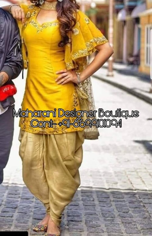 dhoti salwar suits online, dhoti salwar suit images, dhoti salwar suit design, dhoti salwar suit cutting, dhoti salwar suit pics, dhoti salwar suit design 2018, dhoti salwar suit online shopping, dhoti salwar suit price, dhoti salwar suit photos, dhoti salwar suit online, dhoti salwar and suit, dhoti salwar suits buy online, dhoti salwar suit for baby girl, Maharani Designer Boutique