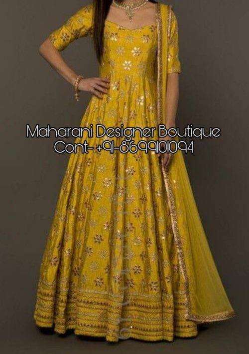 frock suits images, frock suit with plazo, frock suit designs latest, frock suit design, frock suit cutting, frock suit long, frock suit online shopping, frock suit cotton, frock suit and gown, frock suit and plazo, frock suit and lehenga, frock suit anarkali, Maharani Designer Boutique