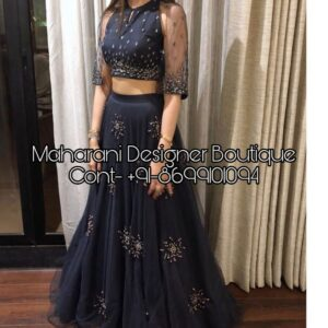 lehenga collection, lehenga collection in kolkata with price, lehenga collection facebook, lehenga collection with price, lehenga collection 2018, lehenga collection in chennai, lehenga collections in bangalore, lehenga bridal collection, lehenga best collection, beautiful lehenga collection, boutique lehenga collection, Maharani Designer Boutique