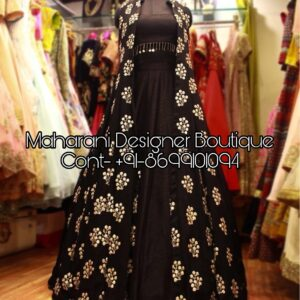 lehenga design for kids, lehenga designs for kids, lehenga designers in hyderabad, lehenga designs pinterest, lehenga designs 2018 with price, lehenga designs for girls, lehenga design 2018, lehenga design 2018 pakistani, lehenga design and price, Maharani Designer Boutique