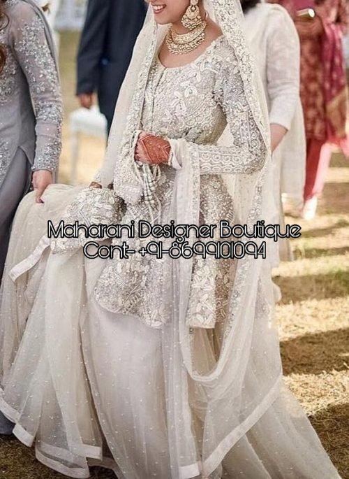buy lehengas buy online, lehengas online india, lehengas online chennai, lehengas online india with price, lehengas online hyderabad, lehengas online cheap, lehengas online uk, lehengas online buy. lehengas online in pakistan, lehengas online australia, lehengas online at cheap rates, lehengas online with price, Maharani Designer Boutique