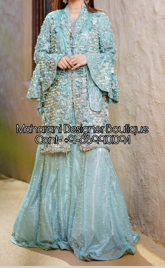 lehengas by designers, designer lehenga, designer lehengas online, designer lehenga choli, designer lehenga india, designer lehengas online india, designer lehengas in delhi, designer lehengas in mumbai, designer lehenga online, designer lehenga delhi, designer lehenga in mumbai, Maharani Designer Boutique