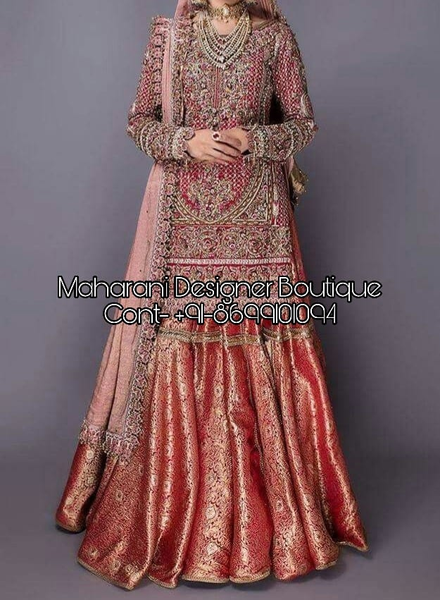 lehengas for sale, lehengas, lehengas online, lehengas for kids, lehengas india, lehengas in hyderabad, lehengas in chennai, lehengas 2018, lehengas online india, lehengas and gowns, lehengas at low price, lehengas and crop tops, Maharani Designer Boutique