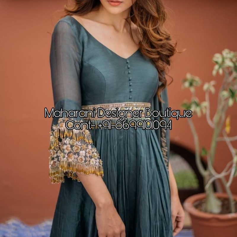 long dress with slit, long dresses formal, long dresses with sleeves, long dresses for prom, long dresses for wedding, long dresses for women, long dresses for juniors, long dresses casual, long dress with sleeves, long dress wedding guest, Maharani Designer Boutique