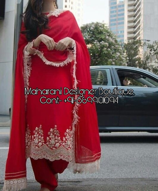 online salwar suit in india, online salwar suit, online salwar suits, online salwar suits usa, online salwar suit in india, online salwar suit fabric, online salwar suits uk, online salwar suits for ladies, online salwar suit sale, online salwar suits in uae, Maharani Designer Boutique