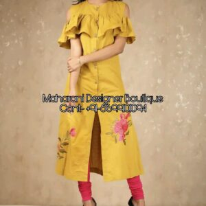 pajami suits designs, pajami suits designs, pajami suits party wear, pajami suit designs 2015, pajami suit images, pajami suit ladies, pajami suit salwar, pajami suit online, pajami suit design, pajami suit boutique, pajami suit buy, Maharani Designer Boutique