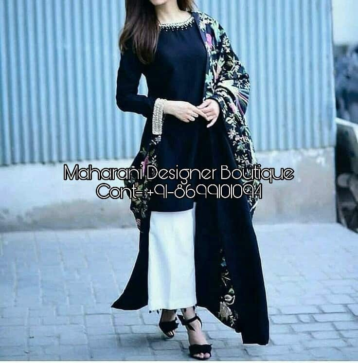 plazo suit designs images, plazo suit designs 2018, plazo suit design latest, plazo suit design photos, plazo suit design punjabi, plazo suit design pic, plazo suit design video, plazo suit design party wear, plazo suit design 2018, plazo suit design latest images, Maharani Designer Boutique
