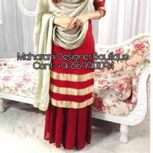 punjabi boutique plazo suit, punjabi plazo suit, punjabi plazo suit designs, punjabi plazo suit images, punjabi plazo suit 2018, punjabi plazo suit design 2018, punjabi plazo suit pics, punjabi plazo suit instagram, punjabi plazo suit cutting, punjabi plazo suit video, punjabi plazo suit boutique, punjabi suit and plazo, latest punjabi plazo suit design, punjabi narrow plazo suit design, plazo suit punjabi girl, Maharani Designer Boutique