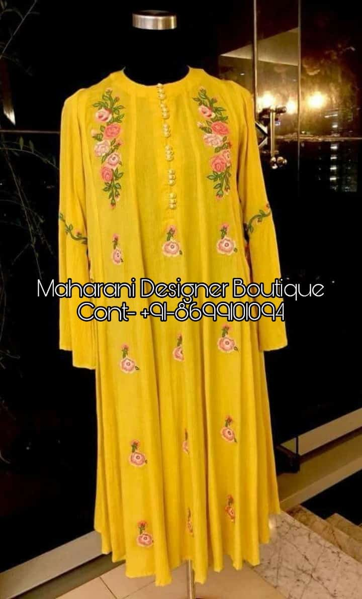 punjabi pajami suit images, pajami suit, pajami suits designs, pajami suits party wear, pajami suit cutting, pajami suit images, pajami suit punjabi, pajami suit with jacket, pajami suit ladies, pajami suit salwar, pajami suit photo, pajami suit designs, suit and pajami, pajami suit boutique, punjabi pajami suit images, Maharani Designer Boutique