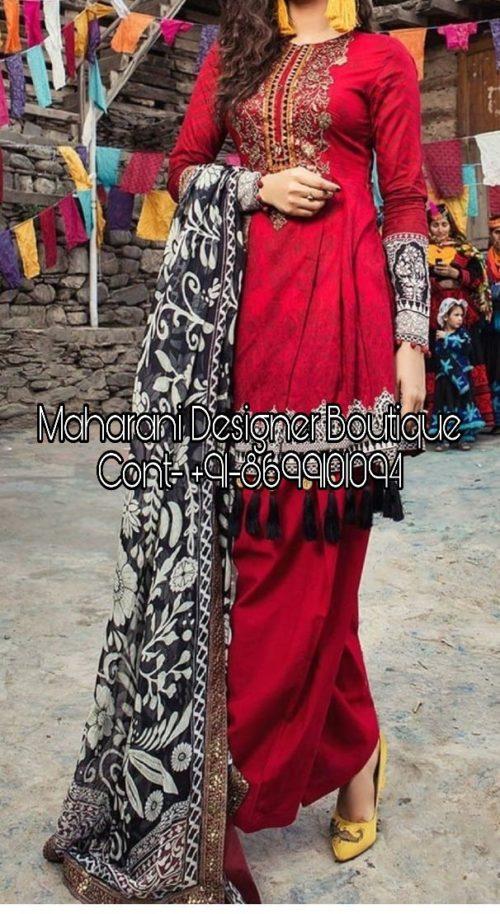 punjabi salwar suit pics, punjabi salwar kameez pics, punjabi black salwar suit pics, punjabi salwar suit design pics, best punjabi salwar suit pics, punjabi long salwar suit pics, punjabi salwar suit design images, latest punjabi salwar suit design images, punjabi salwar suit neck designs images, punjabi salwar suit fb pic, punjabi salwar kameez girl pic, Maharani Designer Boutique