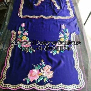 punjabi trouser suit, punjabi trouser suits uk, latest punjabi trouser suits, punjabi trouser suits, punjabi suit with trouser, trouser suit for wedding, trouser suit ladies, trouser suit design, trouser suit punjabi, Maharani Designer Boutique