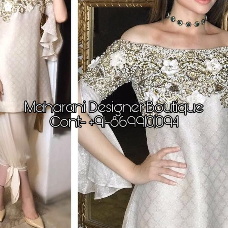 salwar suit collection, bridal salwar suit collection, white salwar suit collection, salwar suit eid collection, salwar kameez eid collection 2017, latest salwar suit collection, salwar suit new collection, salwar kameez new collection, salwar suit collection 2017, salwar suit collection facebook, salwar suit collection 2018, Maharani Designer Boutique