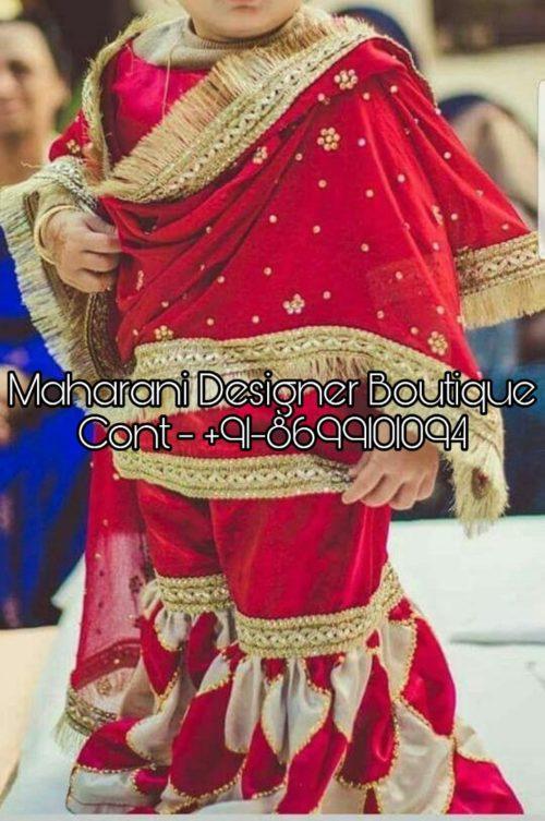 sharara suit for baby girl ,sharara suits, sharara suits buy online, sharara suits 2018, sharara suit designs, sharara suits online usa, sharara suits pakistani, sharara suits with short kameez, sharara suit images, sharara suit online, sharara suit pakistani, sharara suit 2018, Maharani Designer Boutique