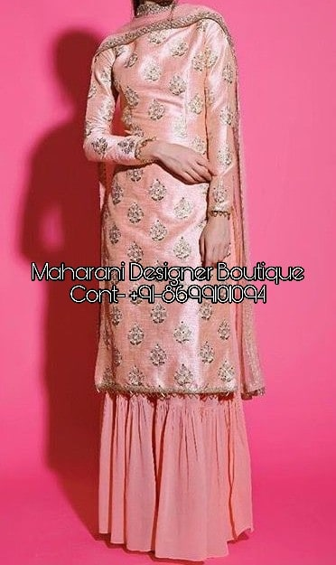 sharara suits online, sharara suit designs, sharara suits buy online, sharara suits online usa, sharara suits with short kameez, sharara suits pakistani, sharara suit online, sharara suit pakistani, sharara suit 2018, sharara suit uk, sharara suit and price, asian sharara suit, Maharani Designer Boutiquesharara suits online, sharara suit designs, sharara suits buy online, sharara suits online usa, sharara suits with short kameez, sharara suits pakistani, sharara suit online, sharara suit pakistani, sharara suit 2018, sharara suit uk, sharara suit and price, asian sharara suit, Maharani Designer Boutique