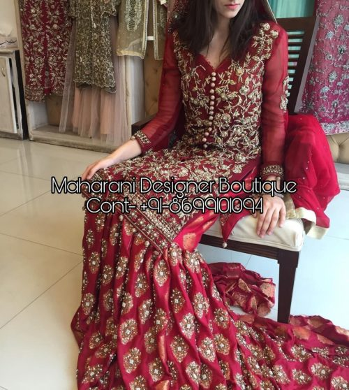 sharara suits buy online, sharara suits online, sharara suit designs, sharara suits online usa, sharara suits with short kameez, sharara suits pakistani, sharara suit online, sharara suit pakistani, sharara suit 2018, sharara suit uk, sharara suit and price, sharara and suit, asian sharara suit, the sharara suit, Maharani Designer Boutique