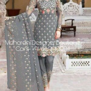 trouser salwar kameez suits, trouser suit for ladies, trouser suits with long kameez, trouser suits indian, trouser suit design, trouser suit design 2018, trouser suit ke design, trouser suit for girls, ladies suit trouser cutting, trouser suit ladies, trouser pant suit, suit with trouser, Maharani Designer Boutique