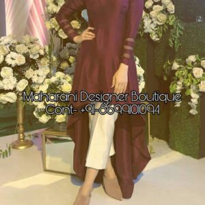 trouser suit, trouser suits for female wedding guests, trouser suit for wedding, trouser suit ladies, trouser suit design, trouser suit punjabi, trouser suit indian, trouser suits 2018, trouser suits for brides, trouser suit asian, trouser suit for a wedding, Maharani Designer Boutique