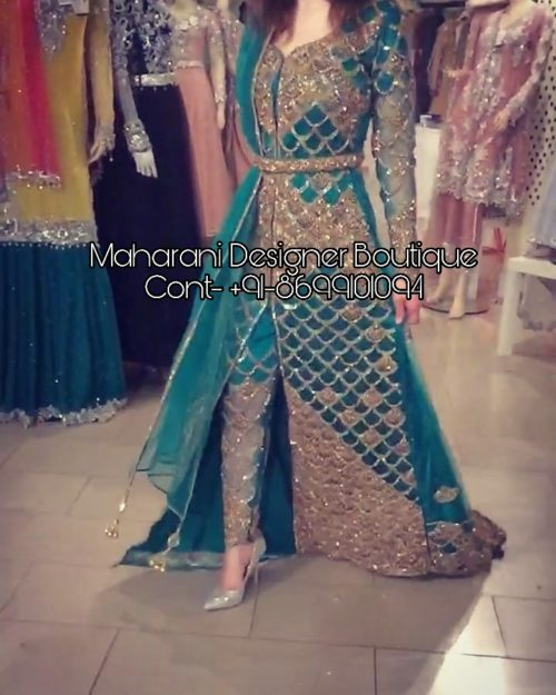 trouser suit design, trouser suit designs for ladies, trouser kameez designs for ladies, female trouser suit designs,asian trouser suit designs, latest trouser suit design, trouser salwar suit design, womens trouser suit designer, kameez trouser design, Maharani Designer Boutique