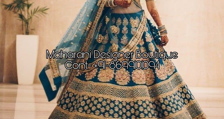 wedding bridal lehenga, wedding bridal lehenga images, wedding bridal lehenga online, wedding bridal lehenga 2018, wedding bridal lehenga choli, wedding bridal lehenga sarees, wedding bridal lehenga photo, wedding bridal lehenga 2016, wedding bridal lehenga delhi, wedding bridal lehenga pics, bridal wedding lehenga in bangalore, bridal wedding lehenga collection, Maharani Designer Boutique