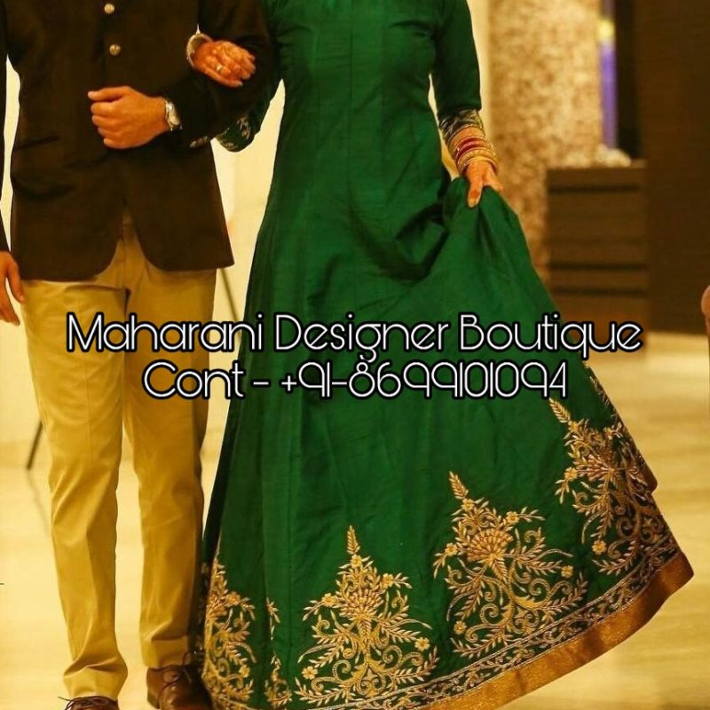 wedding dress bride and groom, wedding gowns bride and groom, wedding dress for bride and groom indian, wedding dress for bride and groom in india, pakistani wedding dress bride and groom, best wedding dress bride and groom, wedding dress for bride and groom, wedding gown for bride and groom, indian wedding dress bride and groom, wedding dress for bride n groom, wedding dress of bride and groom, wedding dress bride taller than groom, Maharani Designer Boutique