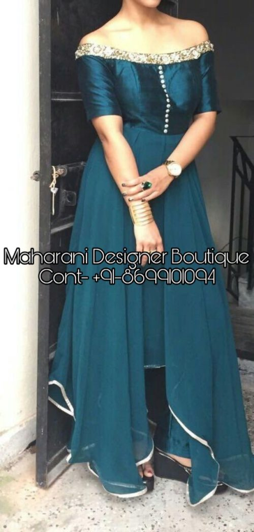 casual western dresses, casual western dresses for ladies, western casual dresses online india, casual western wear, casual western wear for wedding, casual western clothing, casual indo western dresses, casual western wedding dresses, casual western wear dresses, indo western casual dresses, western casual wear dresses, western style casual dresses, indo western dresses for casual, Maharani Designer Boutique