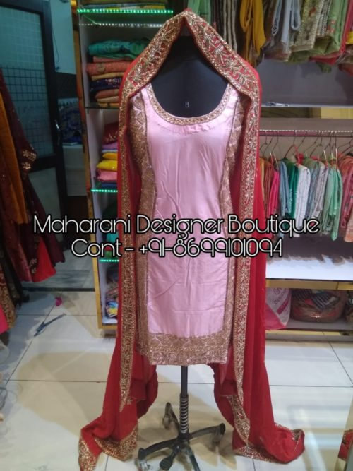 beautiful salwar suit design, beautiful salwar suit designs, beautiful salwar kameez designs, beautiful salwar kameez designs facebook, beautiful salwar kameez designer collection, beautiful salwar kameez designs pics, pretty salwar suit designs, beautiful salwar kameez designs 2016, beautiful salwar suit neck design, Maharani Designer Boutique