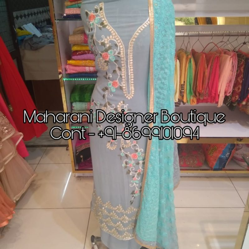 beautiful salwar suit design image, beautiful salwar suit, beautiful salwar suit designs, beautiful salwar suit images, beautiful salwar suit neck design, beautiful salwar suit online, beautiful salwar suit photo, beautiful salwar suit pictures, beautiful salwar suit with price, Maharani Designer Boutique