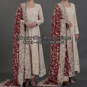designer frock suit, designer frock suits images, designer frock suit party wear, designer frock suits for wedding, designer frock suit with price, designer frock suit 2017, best designer frock suit, latest designer frock suit, new designer frock suit, new designer frock suits, Maharani Designer Boutique